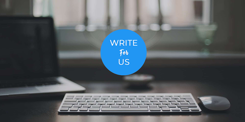 write for us best agencies